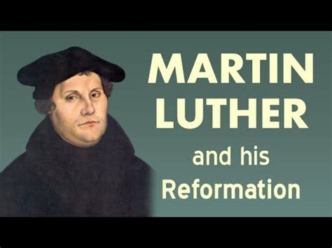 Luther 92 thesis