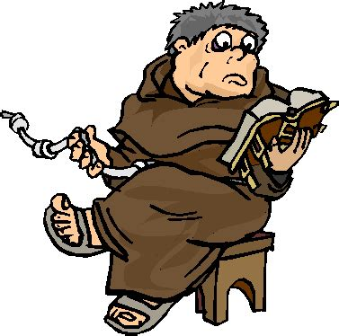 Martin Luther - Theology, Life & Facts - Biography